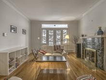Condo / Apartment for rent in Côte-des-Neiges/Notre-Dame-de-Grâce (Montréal), Montréal (Island), 5055, Avenue  Notre-Dame-de-Grâce, 14038760 - Centris