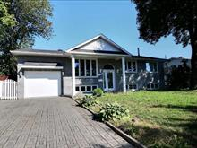 House for sale in Fabreville (Laval), Laval, 3359, Rue  Dominique, 12813356 - Centris