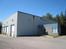 Commercial building for rent in Gaspé, Gaspésie/Îles-de-la-Madeleine, 286, boulevard de York Sud, suite A, 18134996 - Centris