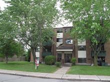 Condo à vendre à Brossard, Montérégie, 2525, Avenue  Aumont, app. 303, 12298507 - Centris