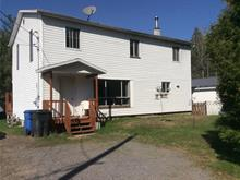 Maison à vendre à Trois-Rivières, Mauricie, 40, Rue du Terrier, 20695112 - Centris