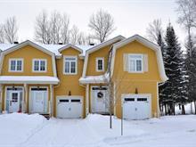 Townhouse for sale in Mont-Tremblant, Laurentides, 285, Allée  Boréalis, 24515951 - Centris