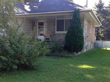 Maison à vendre à Saint-Eustache, Laurentides, 750, Chemin de la Rivière Sud, 13870824 - Centris