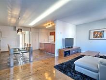 Condo for sale in Rosemont/La Petite-Patrie (Montréal), Montréal (Island), 6646, Avenue  Papineau, 24630543 - Centris