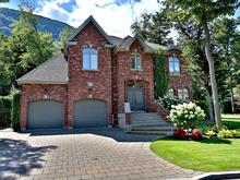 Maison à vendre à Mont-Saint-Hilaire, Montérégie, 528, Rue du Massif, 27052472 - Centris