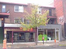 Triplex for sale in Le Plateau-Mont-Royal (Montréal), Montréal (Island), 5304 - 5308, boulevard  Saint-Laurent, 24889488 - Centris