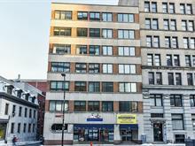 Business for sale in Ville-Marie (Montréal), Montréal (Island), 12, Rue  Notre-Dame Est, 9532693 - Centris