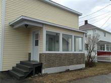 Maison à vendre à Saint-Ulric, Bas-Saint-Laurent, 285, Avenue  Ulric-Tessier, 28584484 - Centris