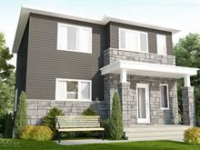 Maison à vendre à Beauport (Québec), Capitale-Nationale, Rue  Antoine-Berton, 26194874 - Centris