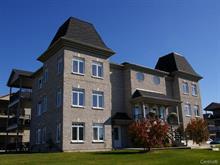 Condo à vendre à Blainville, Laurentides, 95, 37e Avenue Est, app. 102, 15069282 - Centris