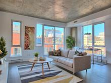 Condo for sale in Ville-Marie (Montréal), Montréal (Island), 1220, Rue  Crescent, apt. 905, 21958360 - Centris