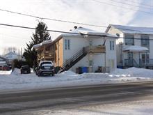 Income properties for sale in Amqui, Bas-Saint-Laurent, 59, Rue  Proulx, 15720094 - Centris