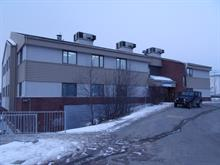 Commercial building for sale in Rivière-du-Loup, Bas-Saint-Laurent, 22 - 24, Rue  Saint-Laurent, 19579804 - Centris