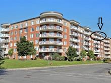 Condo for sale in Sainte-Foy/Sillery/Cap-Rouge (Québec), Capitale-Nationale, 833, Rue  Laudance, apt. 610, 11491005 - Centris