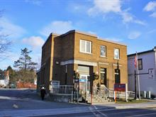 Commercial building for sale in Sutton, Montérégie, 16 - 16A, Rue  Principale Nord, suite 4, 27014962 - Centris