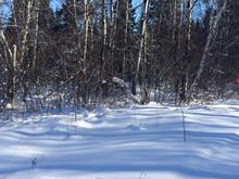 Lot for sale in Chicoutimi (Saguenay), Saguenay/Lac-Saint-Jean, Rue  Roberge, 14288210 - Centris