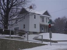 Maison à vendre à Stanstead - Ville, Estrie, 361, Rue  Dufferin, 11991418 - Centris