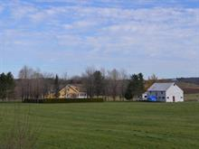 Land for sale in Ulverton, Estrie, 30B, Route  143, 26345104 - Centris