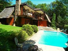 House for rent in Sainte-Anne-des-Lacs, Laurentides, 9, Chemin des Collines, 21460590 - Centris