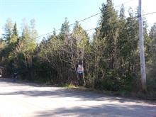 Terrain à vendre à Chertsey, Lanaudière, Avenue des Paysans, 12038264 - Centris