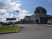 Local commercial à louer à La Prairie, Montérégie, 14, boulevard des Champs-Fleuris, 10273596 - Centris