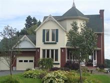 House for sale in Saint-Charles-de-Bourget, Saguenay/Lac-Saint-Jean, 312, Chemin de Val-Menaud, 16370333 - Centris