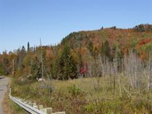 Lot for sale in Harrington, Laurentides, Chemin de Harrington, 14682563 - Centris