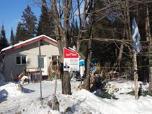 Maison à vendre à Sainte-Émélie-de-l'Énergie, Lanaudière, 765, Rue  Principale, 16698002 - Centris