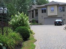 House for sale in Pierrefonds-Roxboro (Montréal), Montréal (Island), 530, Chemin de la Rive-Boisée, 27347274 - Centris