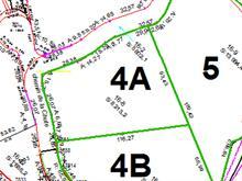 Lot for sale in Saint-Donat, Lanaudière, Chemin de la Chute, 26297857 - Centris
