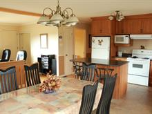 Hobby farm for sale in Saint-Raymond, Capitale-Nationale, 1029, Grande Ligne, 12223613 - Centris