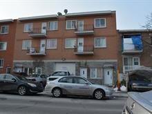 Income properties for sale in Villeray/Saint-Michel/Parc-Extension (Montréal), Montréal (Island), 9106 - 9114, 10e Avenue, 10519180 - Centris
