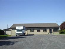 Commercial building for sale in Saint-Louis-de-Gonzague, Montérégie, 23, Rue  Saint-Thomas, 9431843 - Centris