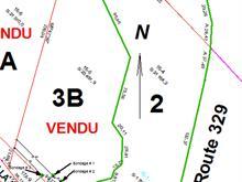 Lot for sale in Saint-Donat, Lanaudière, Chemin de la Chute, 21010234 - Centris