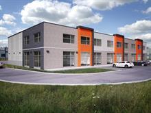 Industrial unit for rent in Saint-Jean-sur-Richelieu, Montérégie, 840, Rue  Bernier, suite 110, 20057739 - Centris