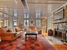 Maison à vendre à Beloeil, Montérégie, 2100, Rue  Richelieu, 24239796 - Centris