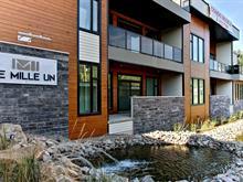 Condo for sale in Lac-Beauport, Capitale-Nationale, 1001, boulevard du Lac, apt. 211, 26461796 - Centris