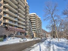 Condo for sale in Saint-Vincent-de-Paul (Laval), Laval, 3785, Rue du Barrage, apt. 206, 26684504 - Centris