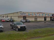 Local industriel à louer à Saint-Jean-sur-Richelieu, Montérégie, 1200, boulevard  Saint-Luc, local 100, 11572984 - Centris