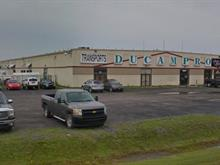 Industrial unit for rent in Saint-Jean-sur-Richelieu, Montérégie, 1200, boulevard  Saint-Luc, suite 550, 24092337 - Centris