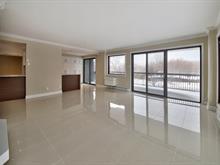 Condo à vendre à Chomedey (Laval), Laval, 4520, Promenade  Paton, app. 201, 28601380 - Centris
