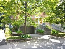 Duplex à vendre à Outremont (Montréal), Montréal (Île), 934 - 936, Avenue  Hartland, 20748083 - Centris