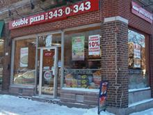 Business for sale in Outremont (Montréal), Montréal (Island), 1453, Avenue  Van Horne, 19070556 - Centris