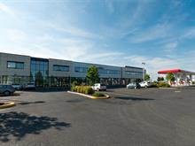 Local commercial à louer à Brossard, Montérégie, 6705, boulevard  Chevrier, local 210, 27747756 - Centris
