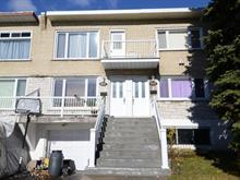 Duplex à vendre à Saint-Léonard (Montréal), Montréal (Île), 7175 - 7177, Rue  Nicolas-Gaudais, 14734664 - Centris