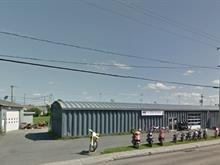 Local commercial à louer à Les Chutes-de-la-Chaudière-Est (Lévis), Chaudière-Appalaches, 4200, boulevard  Guillaume-Couture, 20538841 - Centris