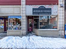 Commercial unit for rent in Montréal-Ouest, Montréal (Island), 54, Avenue  Westminster Nord, 27171514 - Centris