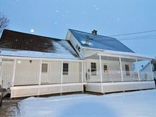 Duplex à vendre à Cookshire-Eaton, Estrie, 39 - 41, Rue de Cookshire, 17662482 - Centris