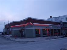 Commercial building for sale in Rivière-du-Loup, Bas-Saint-Laurent, 400 - 402, Rue  LaFontaine, 28798516 - Centris