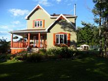 Maison à vendre à Pont-Rouge, Capitale-Nationale, 2, Rue  Jolicoeur, 20315668 - Centris
